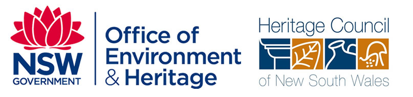 nsw-government-office-environment-heritage