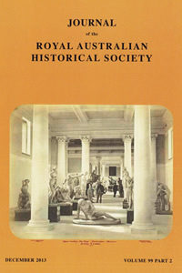 society and culture textbook pdf nsw