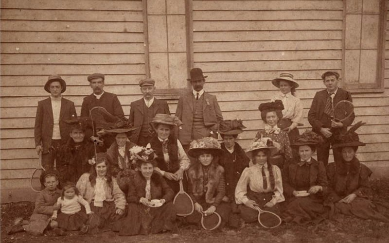 Slider Image 14_Tennis Club