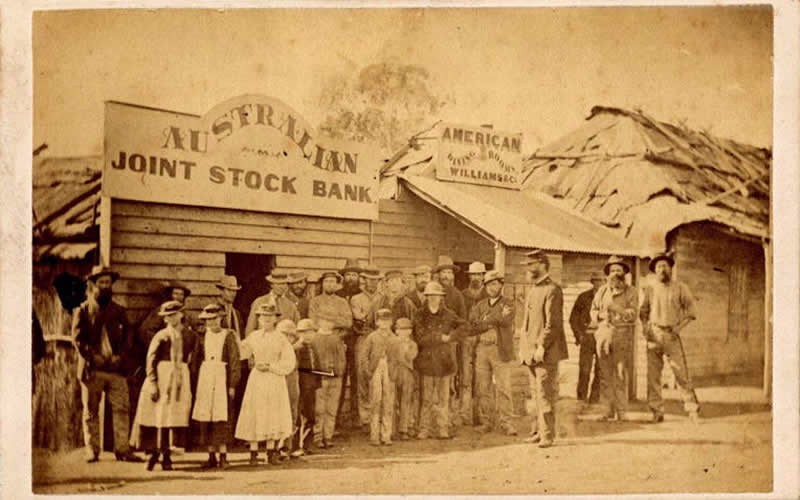 Slider Image 1_ Joint Stock Gulgong