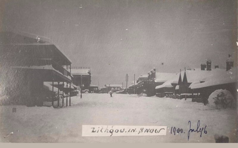 Slider Image 4_Lithgow in snow
