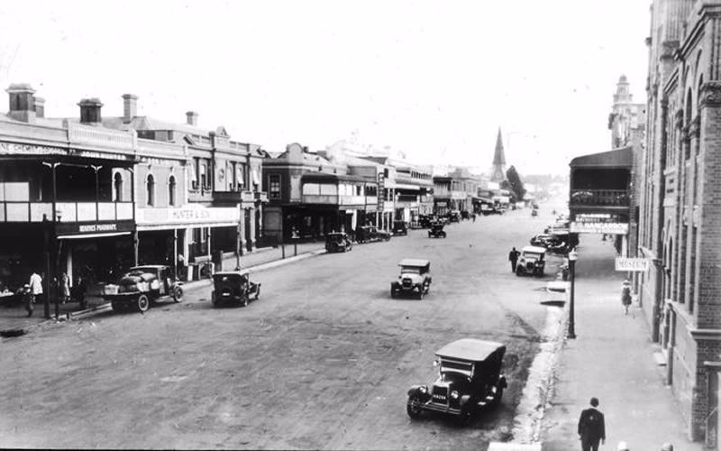 Slider Image 6_Bathurst
