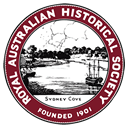 Royal Australian Historical Society