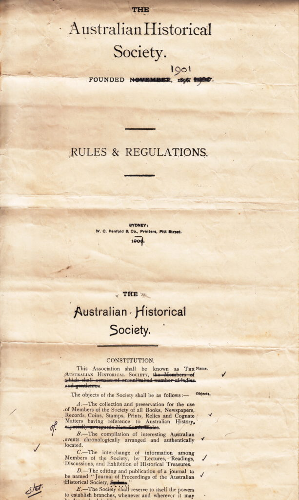 an analysis of australian constitution Eventbrite - nexus research centre presents dr bede harris – a critical analysis of the commonwealth constitution - wednesday, 26 april 2017 at university of canberra, bruce campus, bruce, act find event and ticket information.