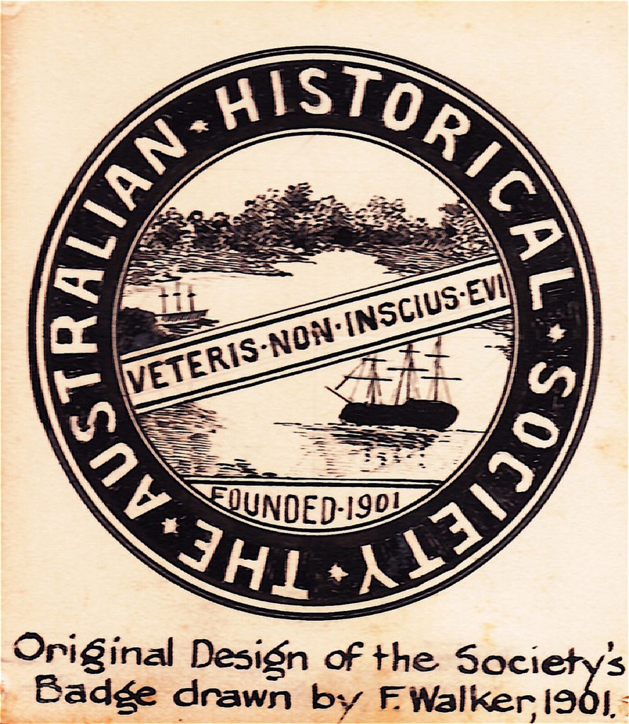 rahs-badge-original-design-frank-walker-1901