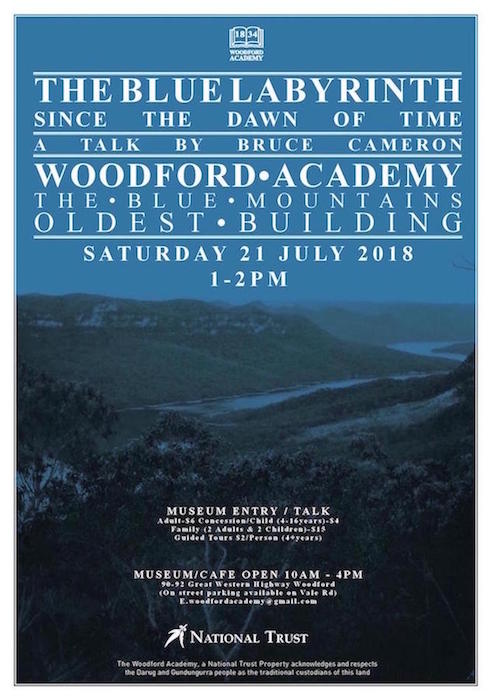 Woodford Academy Open Day